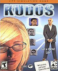 Kudos (Limit 1 copy per client) (PC)