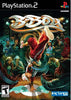 B-Boy (PLAYSTATION2) PLAYSTATION2 Game