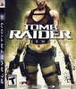 Tomb Raider - Underworld (PLAYSTATION3) PLAYSTATION3 Game