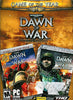 Warhammer 40,000: Dawn of War - Gold Edition (Includes Winter Assault Expansion Pack) (PC) PC Game