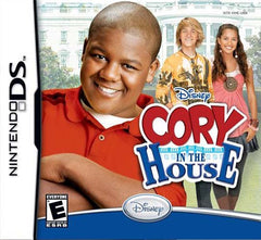 Cory in the House (DS)