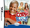 Cory in the House (DS) DS Game