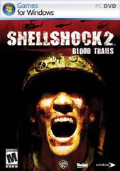 Shellshock 2 - Blood Trails (PC)