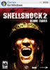 Shellshock 2 - Blood Trails (PC) PC Game