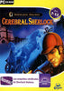 Sherlock Holmes - Cerebral Sherlock (French Version Only) (PC) PC Game
