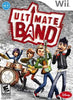 Ultimate Band (NINTENDO WII) NINTENDO WII Game