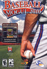 Baseball Mogul 2010 (PC) PC Game