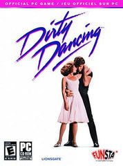 Dirty Dancing (PC)