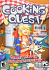 Cooking Quest (Limit 1 copy per client) (PC) PC Game