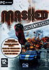 Mashed Fully Loaded (French Version Only) (PC) PC Game