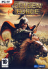 The Golden Horde (DVD) (French Version Only) (PC) PC Game