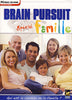 Brain Pursuit - Special Famille (PC/MAC Edition) (French Version Only) (PC) PC Game