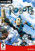 Robots (French Version Only) (PC) PC Game