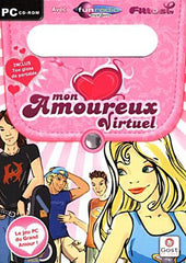 Mon Amoureux Virtuel (French Version Only) (PC)