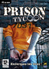 Prison Tycoon (French Version Only) (PC) PC Game