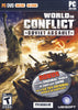 World in Conflict - Complete Edition (Bilingual Cover) (PC) PC Game