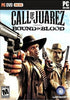 Call of Juarez - Bound in Blood (PC) PC Game