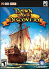 Dawn of Discovery (Bilingual Cover) (PC) PC Game