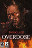 Painkiller - Overdose (PC) PC Game