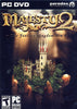Majesty 2 - The Fantasy Kingdom Sim (PC) PC Game