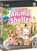 Happy Tails - Animal Shelter (PC) PC Game