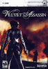 Velvet Assassin (Limit 1 copy per client) (PC) PC Game