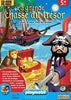 La Grande Chasse Au Tresor (PC/Mac) (French Version Only) (PC) PC Game