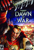 Warhammer 40,000 - Dawn Of War (PC) PC Game