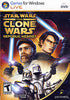 Star Wars the Clone Wars - Republic Heroes (Limit 1 copy per client) (PC) PC Game