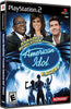 Karaoke Revolution Presents: American Idol Encore (PLAYSTATION2) PLAYSTATION2 Game