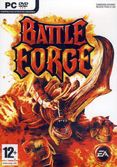Battleforge (French Version Only) (PC)