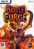 Battleforge (French Version Only) (PC) PC Game