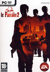 Le Parrain 2 (French Version Only) (PC)