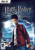 Harry Potter et le Prince de Sang-Mele (French Version Only) (PC) PC Game