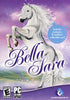 Bella Sara (PC) PC Game
