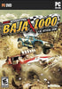 Baja 1000 (PC) PC Game