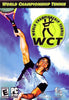 World Championship Tennis (Limit 1 copy per client) (PC) PC Game