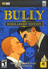 Bully - Scholarship Edition (PC) PC Game