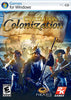 Sid Meier's Civilization IV - Colonization (Limit 1 copy per client) (PC) PC Game