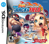 New International Track & Field (DS) DS Game