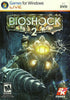 Bioshock 2 (PC) PC Game