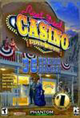 Reel Deal - Casino Gold Rush (PC)