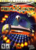 Reaxxion (PC) PC Game