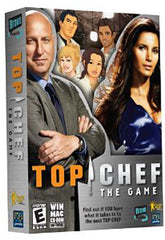 Top Chef (PC)