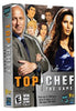 Top Chef (PC) PC Game