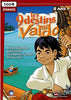 Les 9 Destins de Valdo (PC) PC Game