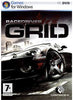 Racedriver Grid (French Version Only) (PC) PC Game