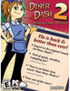 Diner Dash 2 - Restaurant Rescue (French Version Only) (PC) PC Game