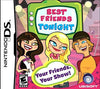 Best Friends Tonight (DS) DS Game
