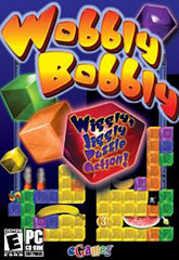 Wobbly Bobbly (PC)